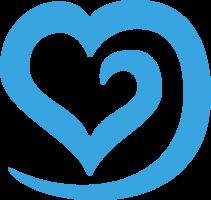 Logo_Herz_Bindungsförderung