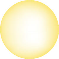 Logo_Sonne_Seminare