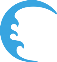 Logo_Welle_Beratung